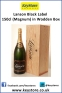 Lanson-black-Label-Magnum-Wooden-Box