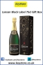 Lanson-Black-Label
