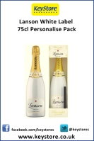Lanson-White-label-75cl-Personalise-pack