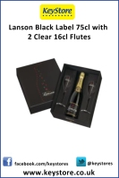lanson-with-2-clear-Flutes